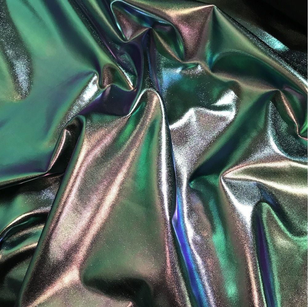 Duoplex fabric for bra making available in the UK | Fit2Sew