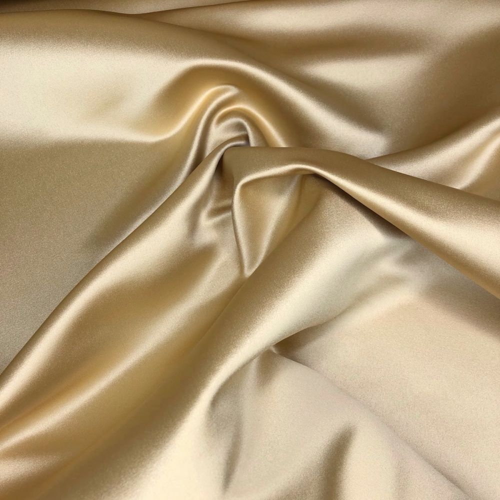 150 cm Wide,5.99 Per METRE,SEWING,CRAFT,BEST QUALITY 100/% POPLIN COTTON SALE!