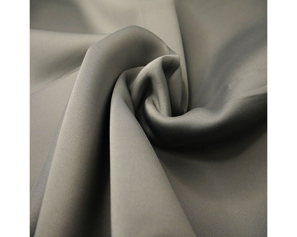 Neoprene Scuba Fabric Material 150cm Polyester Spandex sold by the metre