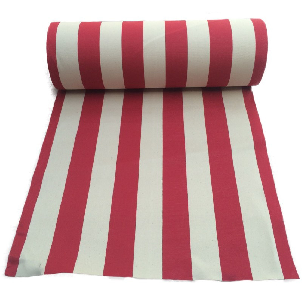 Bournemouth STRIPE DECKCHAIR Cotton Canvas Deck Chair FABRIC Material 44cm wide  sc 1 st  BST Fabrics & Upholstery Tacks | Nailhead Trim | Buy Upholstery Supplies