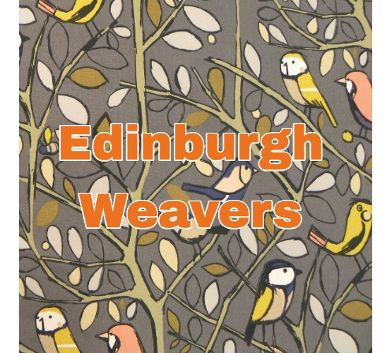 Edinburgh Weavers
