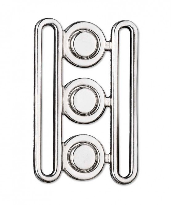 Nurses Belt Buckles