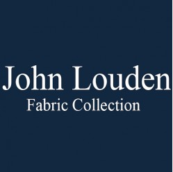 John Louden Fabric Collection